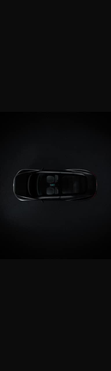 Discover the Audi e-tron