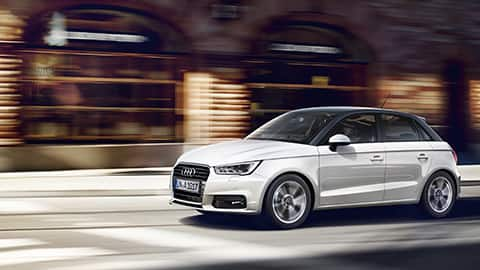 Audi A1 Sportback 1.4 TFSI 2016 review | CarsGuide