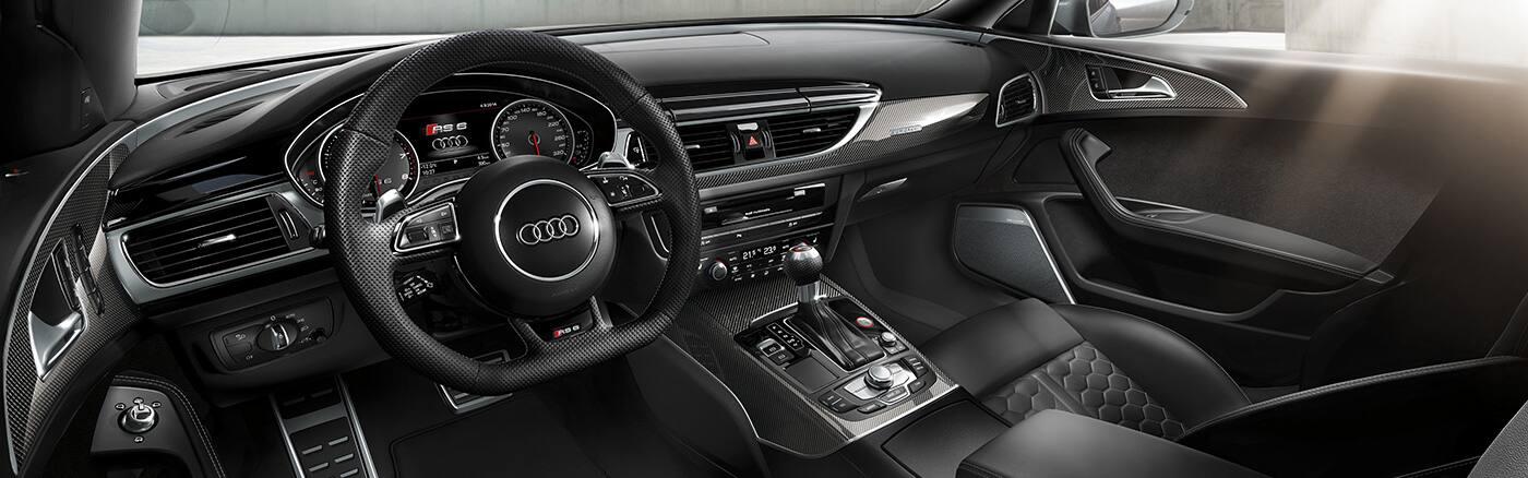 New Audi RS Avant Audi SA Home Audi SA - Audi rs6