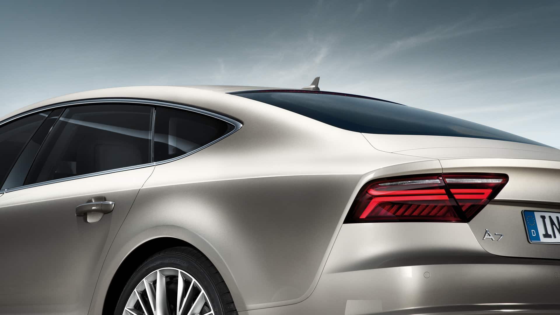 Model pricelists > Audi Financial Service - Your Future ...