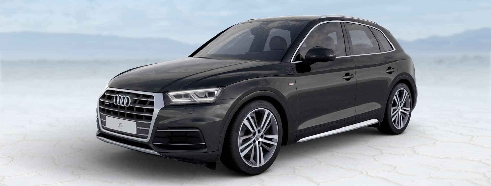 Audi Q New Audi Q Models Audi SA Home Audi SA - Audi q5