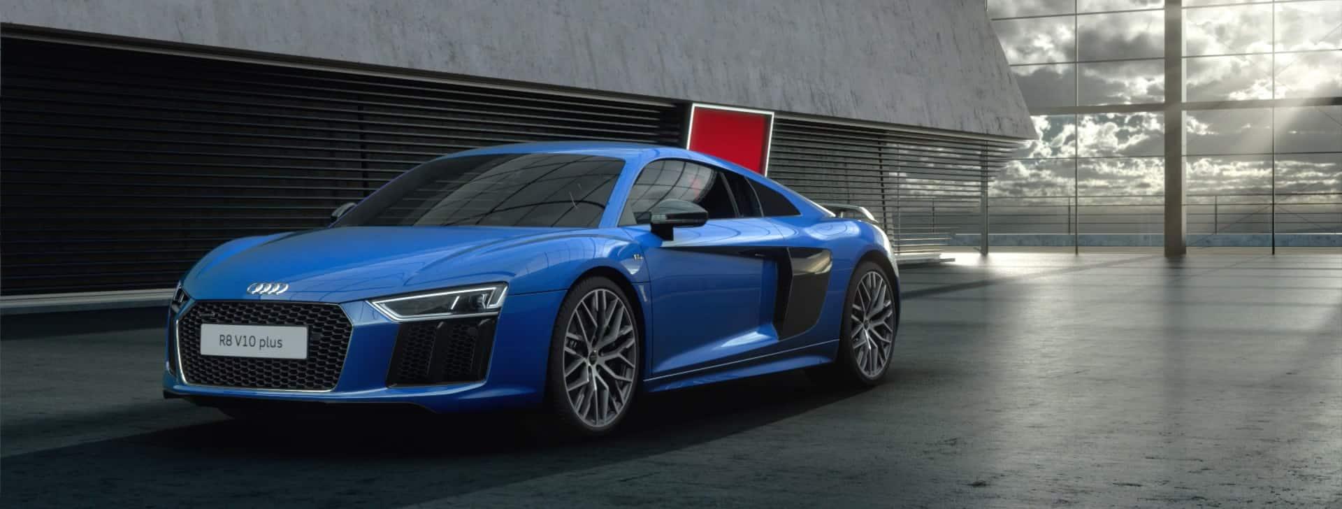 Audi R8 Coupe Audi Sa Audi R8 Model Audi Sa Home Audi Sa