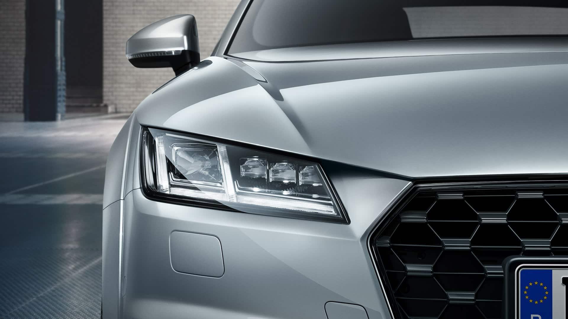 TT Coupé New Audi TT Models Audi SA Home Audi SA - Audi tt coupe