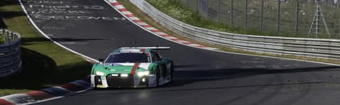 Audi-aims-for-fifth-victory-in-Nurburgring-24-Hours.jpg