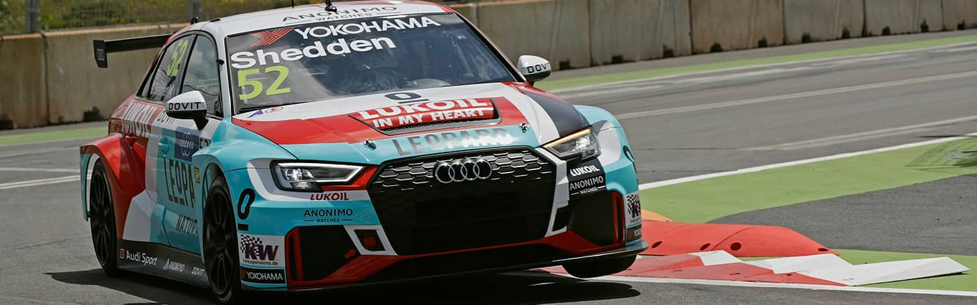 Debut-victory-of-the-Audi-RS-3-LMS-in-WTCR-–-FIA-World-Touring-Car-Cup.jpg