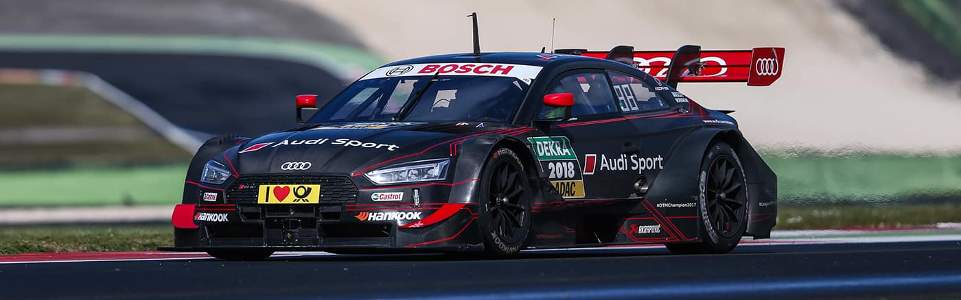 From-hunter-to-hunted-the-new-Audi-RS-5-DTM.jpg