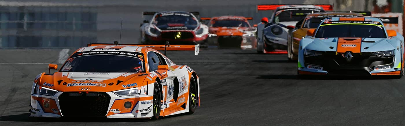 One-two-victory-for-GT4-version-of-the-Audi-R8-LMS-at-premiere-in-Dubai.jpg