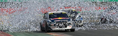 Rallycross-podium-for-EKS-Audi-Sport-in-season-opener.jpg