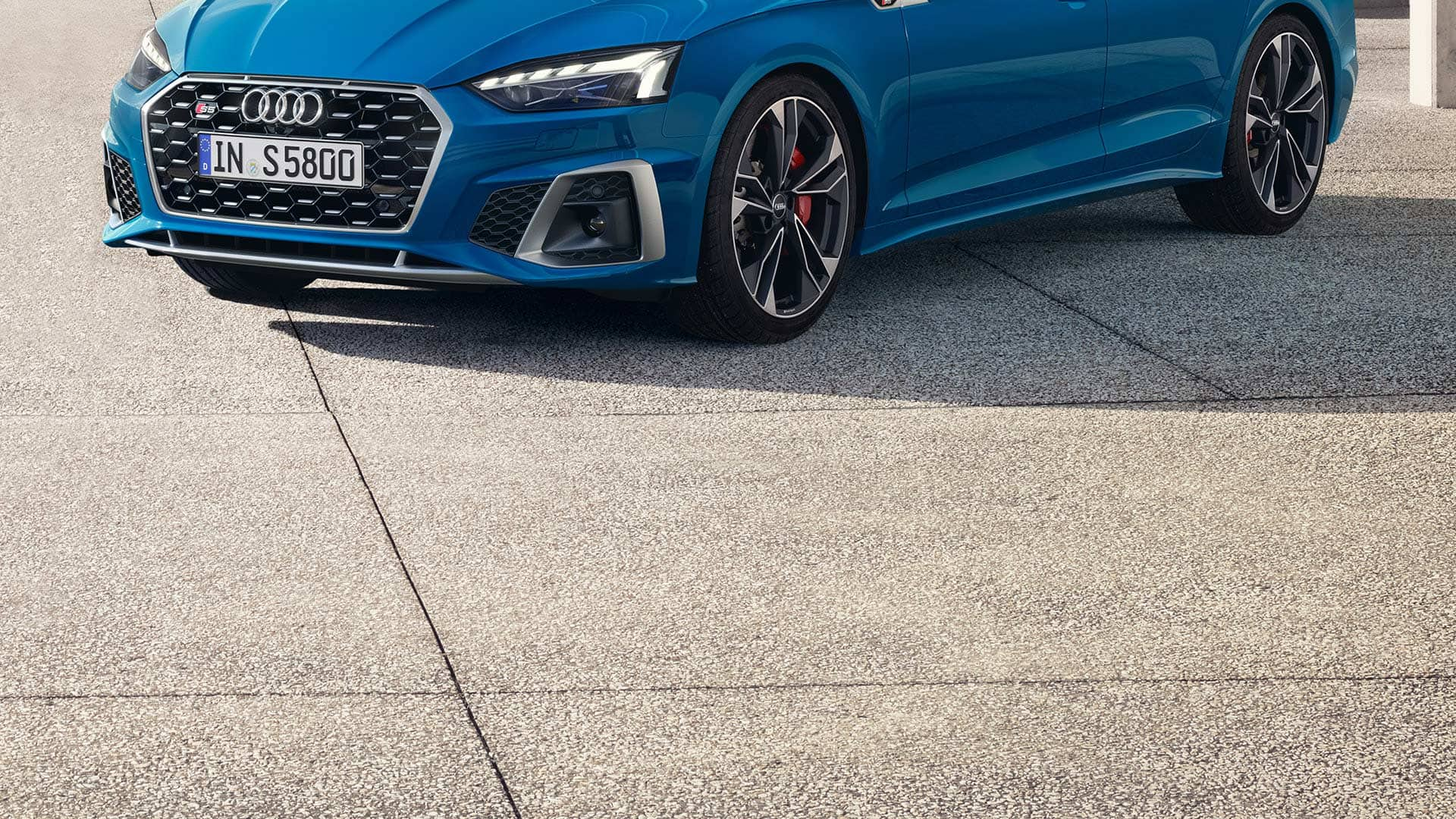 New Audi A5 Coupe 40tdi Sport S Line Sports Up To R 73 016 Discount New Car Deals