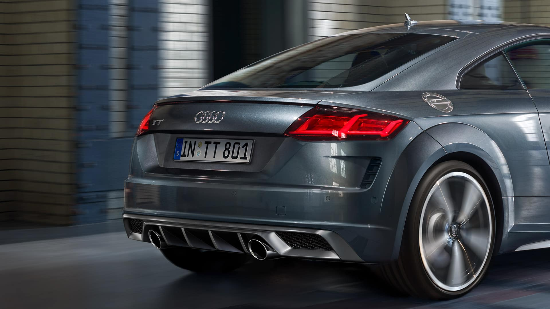 TT Coupé New Audi TT Models Audi SA Home Audi SA - Audi tt