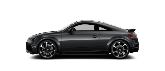 Select Your Audi Model Audi Configurator South Africa Home - Audi car pics